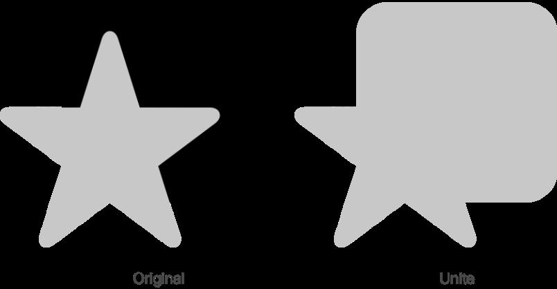 Draw shapes and vector graphics - Pixelmator Pro Tutorials